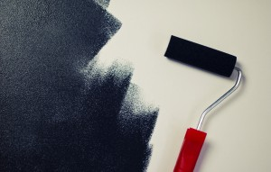 paint-wall-renovation