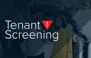 Pendo - Tenant Screening Red Flags
