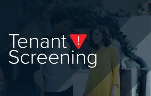 Pendo - Tenant Screening Red Flags
