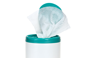 sanitizing-wipes