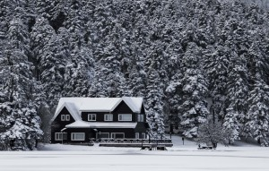 save money and energy utility bills winter