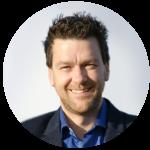 Pendo-rental software-testimonial-BrandonM