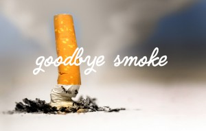 goodbye-smoke-smell-pendo