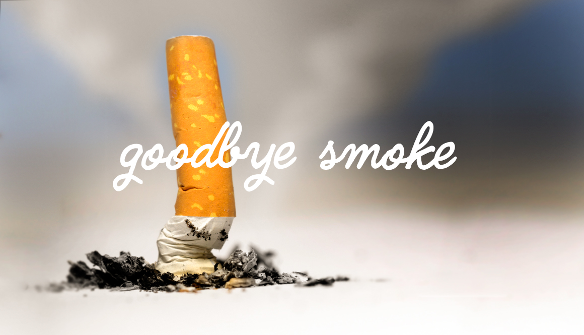 The Complete Guide To Remove Cigarette Smell From An